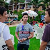 Quiksilver-Open-Phuket-Thailand-2012_28.jpg