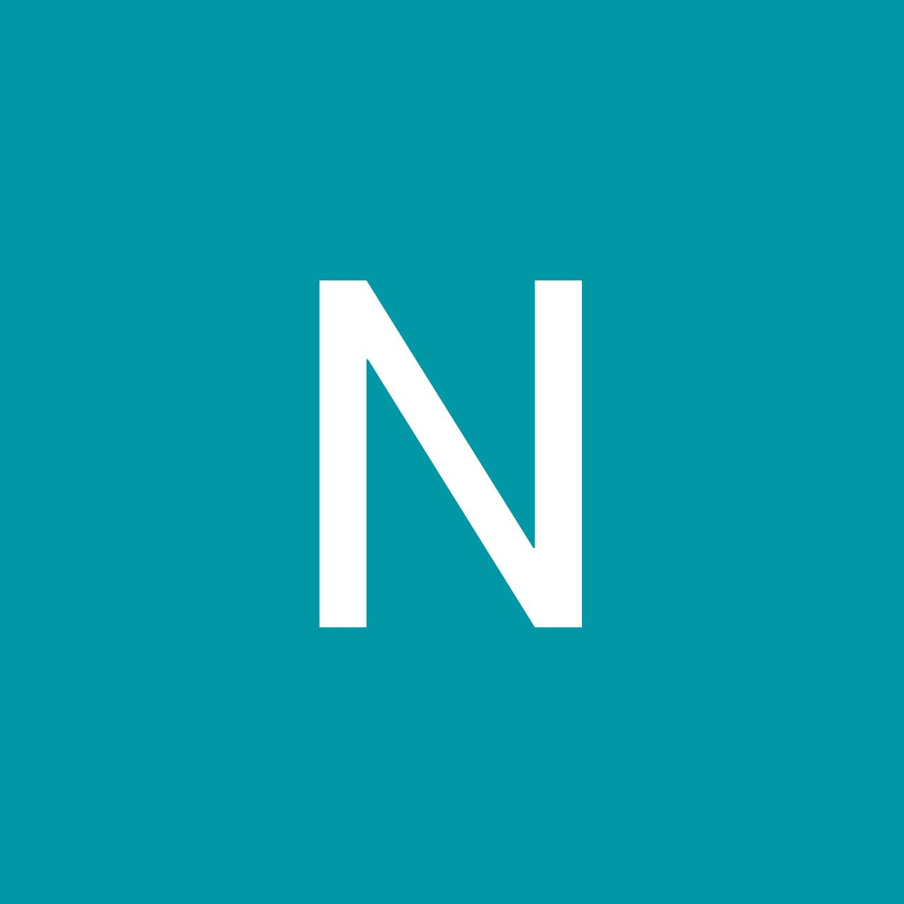 Nick Nouriani