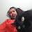 Lester Arguelles's profile photo
