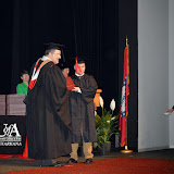 UA Hope-Texarkana Graduation 2015 - DSC_7925.JPG
