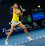 Denisa Allertova - BGL BNP Paribas Luxembourg Open 2014 - DSC_7053.jpg