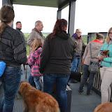 24. Mai 2016: On Tour zur Himmelsleiter Tirschenreuth - DSC_0355.JPG