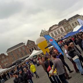 arendje_2015_speciaalbierfestival_033.jpg