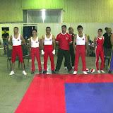 Weltcup Bulgarien 2004 - DSCN0333.jpg