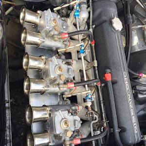 フェアレディZ S30 S49  のカスタム事例画像 333さんの2019年01月06日20:24の投稿