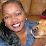Rita Washington's profile photo