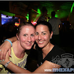 02_so_partyskitour_0149.jpg