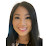 Alicia Huynh's profile photo