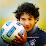 Eias Tawil's profile photo