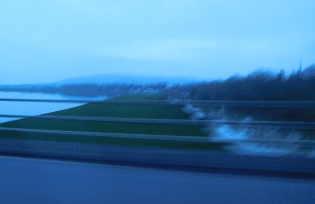 [avon+plus+floods+at+bredon%5B5%5D]