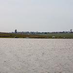 20140405_Fishing_Prylbychi_064.jpg
