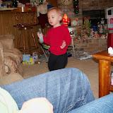 Christmas 2013 - 115_9499.JPG