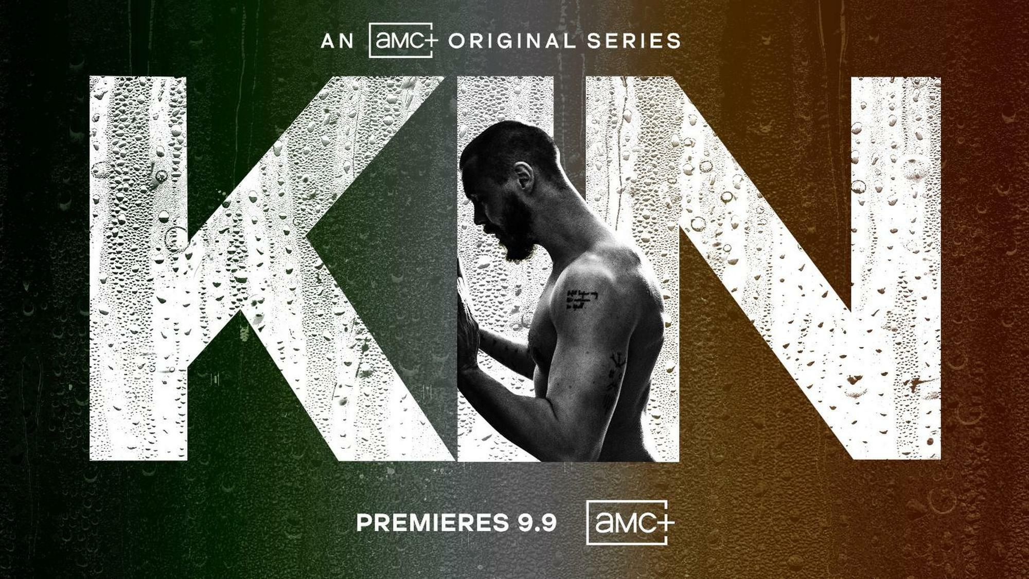 Kin AMC+