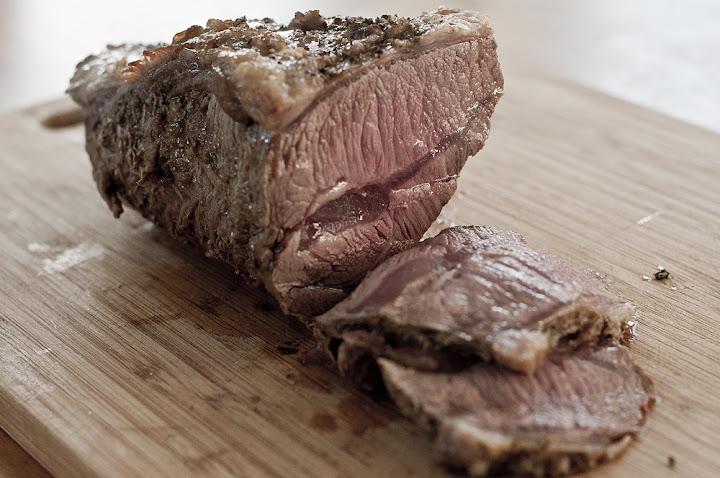 картошка тушеная с мясом в утятнице рецепт