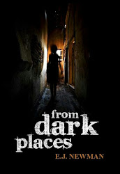 DARK PLACES - Nơi Tăm Tối