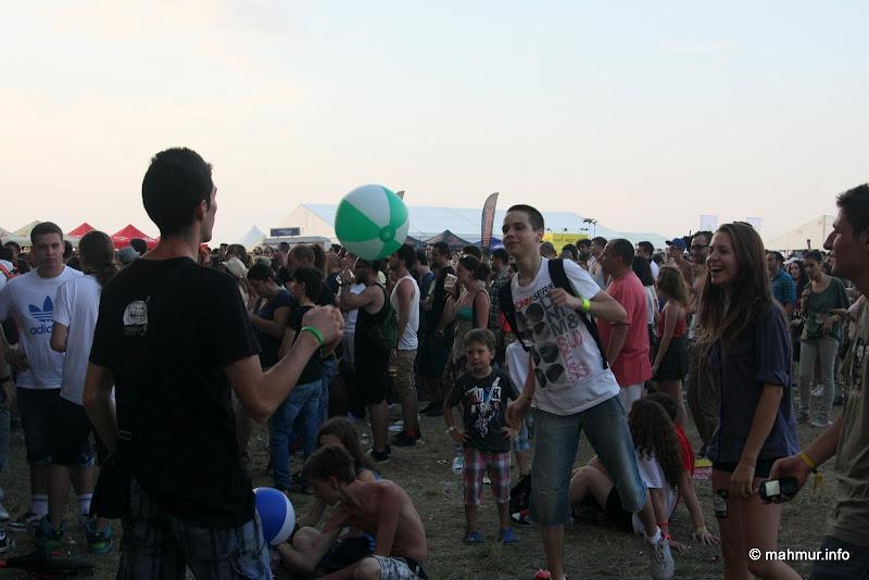 BEstfest Summer Camp - Day 2 - IMG_2391.JPG