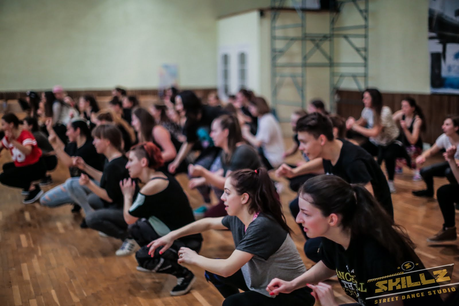 Dancehall seminaras su ANIMAL (FRA) - BP9B5820.JPG