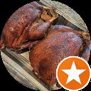 Photo of tim core