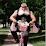 Michael Loughlin's profile photo