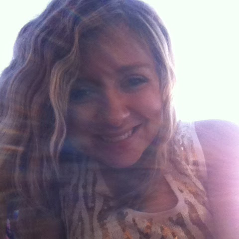 Brooke Kramer Photo 25