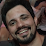 Reinaldo Vargas's profile photo