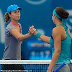 Varvara Lepchenko - Brisbane Tennis International 2015 -DSC_4855.jpg