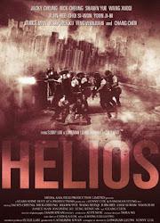 Helios Hong Kong Movie
