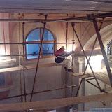 I Crkva Obnovljeno_00205.jpg