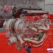 Circuito-da-Boavista-WTCC-2013-51.jpg