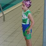 20100926 - Kid zwemloop ATRIAC