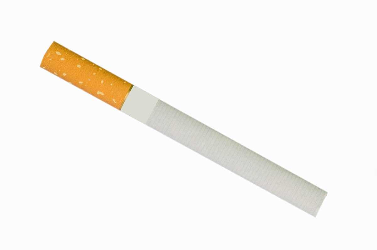 Cigarette-is-dangerous-to-nigerian-youth