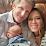 Nicole Boeger's profile photo