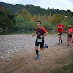 III-Trail-Montanejos-15K-Campuebla-038.JPG