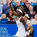 Sloane Stephens - AEGON International 2015 -DSC_6447.jpg
