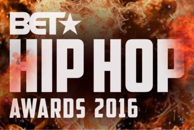 Now In Case You Missed It… Checkout The Winner's of The 2016 BET Hip Hop Awards