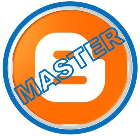 Master Blogger
