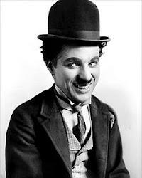 Chaplin - Cuộc đời Chaplin