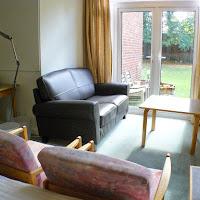 Room 32-sitting room