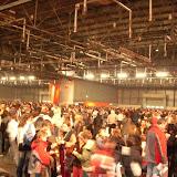SpotkanieTaizeWGenewie20062007