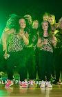 Han Balk Dance by Fernanda-3038.jpg