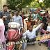 जरा हटके : बिहार के 5 दिव्यांगों ने बना डाली दवाई बैंक