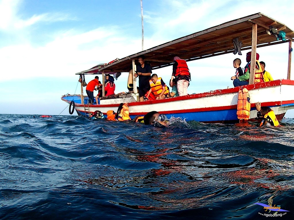 family trip pulau pari 090716 GoPro 36