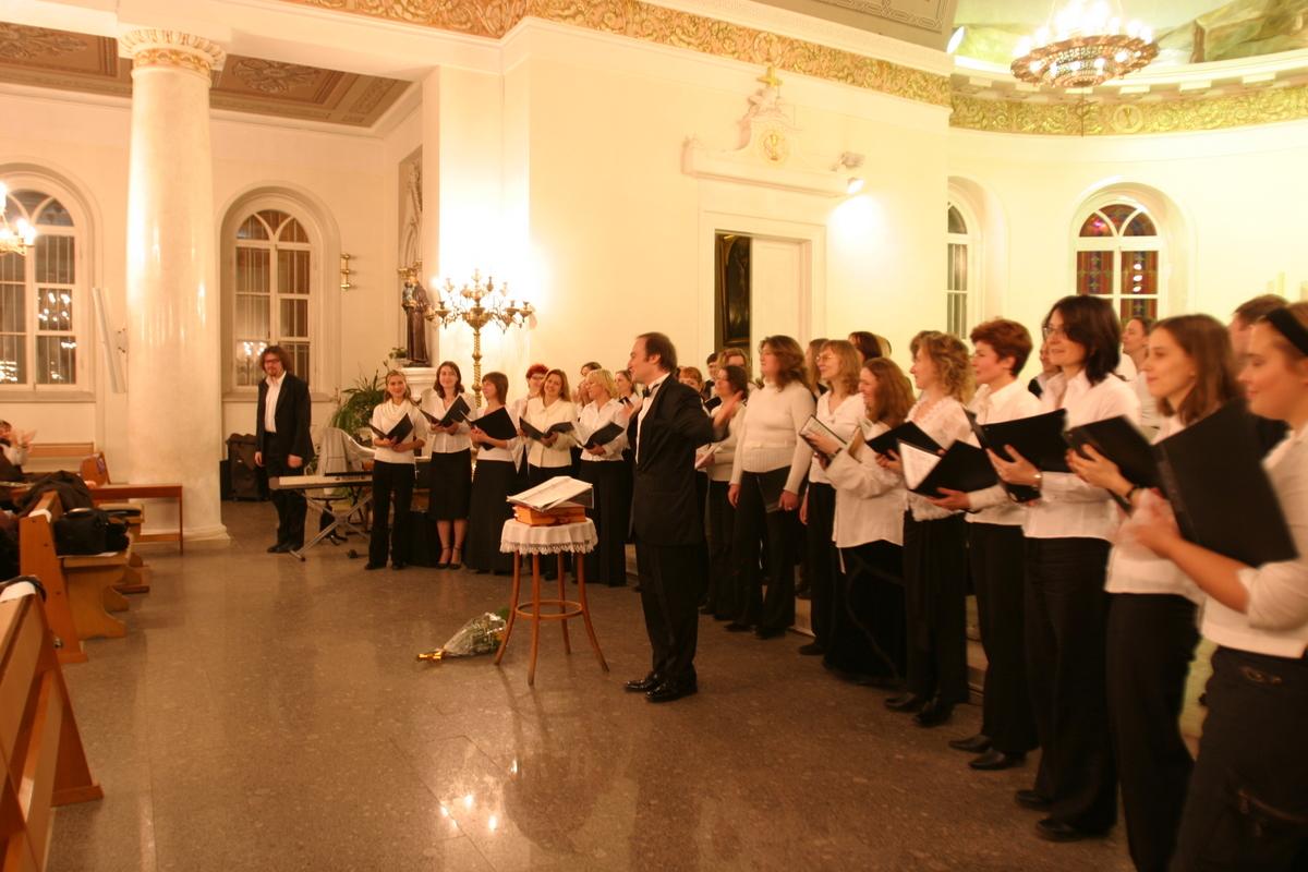 2006-winter-mos-concert-saint-louis - IMG_1068.JPG