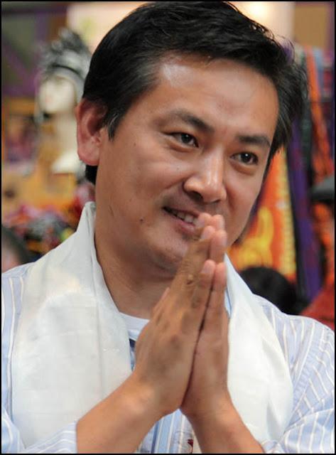 15th Annual Seattle TibetFest (Aug 28-29th) - 72%2B0161B.jpg