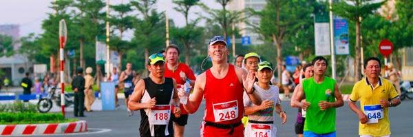 khach-san-da-nang-marathon-quoc-te-da-nang-2014