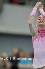 Han Balk Fantastic Gymnastics 2015-2386.jpg