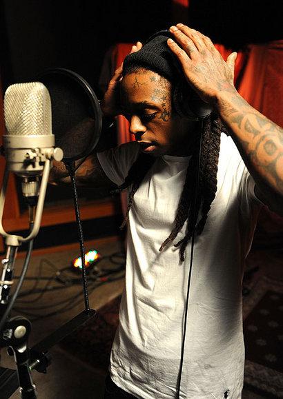 New Music Lil Wayne I Hate Love