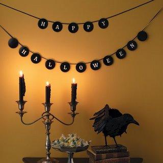 Happy Halloween 49, Halloween