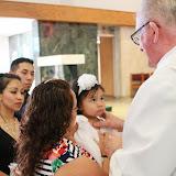 Baptism July 2017 - IMG_0041.JPG