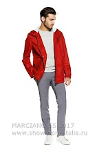 MARCIANO Man SS17 001.jpg